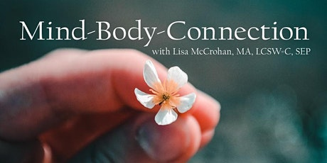 Mind Body Connections tickets