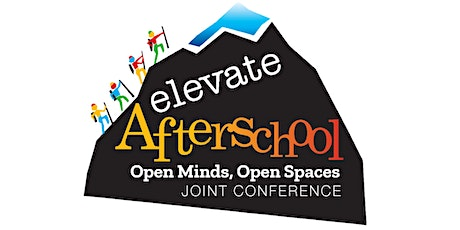 Open Minds, Open Spaces - Colorado tickets
