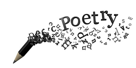 """Poetry Writing & Performance with Boris """"Bluz"""" Rogers tickets"""