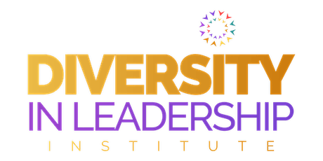 DLI/LMU Informational Session: Aspiring Principal of Color Fellowship entradas