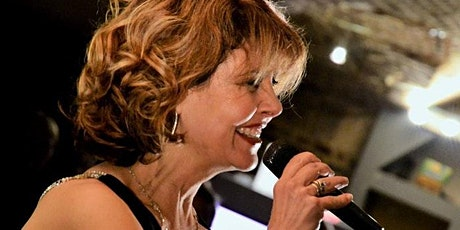 """Songs & Stories: """"Cabaret Francais"""" tickets"""