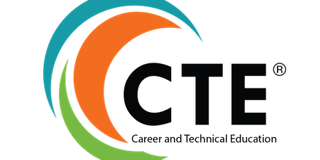 CTE Directors – September 2021 Statewide Meeting tickets