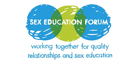 Teaching sexual health in RSHE tickets