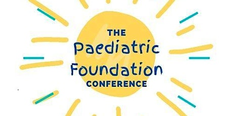 The Paediatric Foundation Conference tickets