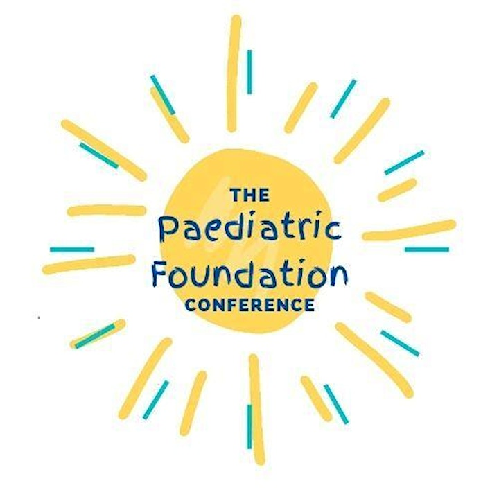 The Paediatric Foundation Conference image
