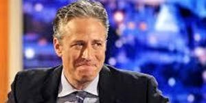 Jon Stewart's Last Show Watch Party @ Iron City Grill...