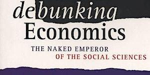 Will We Crash Again? Why Capitalism Needs Debt...