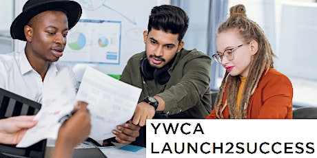 Launch2Success Small Business Q & A tickets