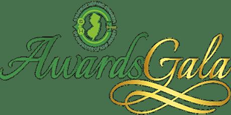 Award Gala 2021 tickets