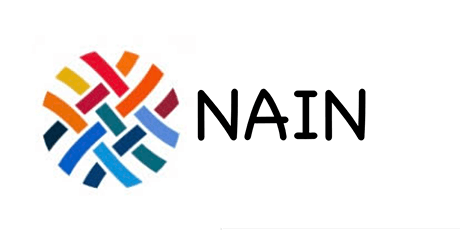 NAIN CONNECT 2021: Community tickets