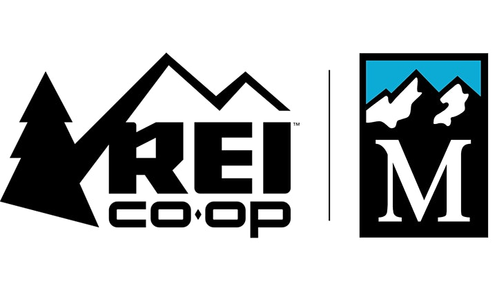 Seattle REI 25th Anniversary Series: Conservation Celebration image