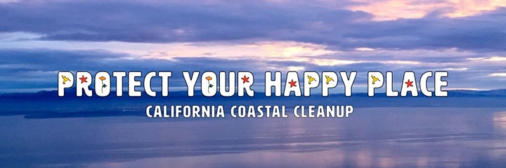 OC Coastal Cleanup Day: Coyote Creek image
