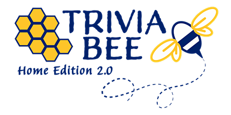 Trivia BEE: Home Edition 2.0 tickets