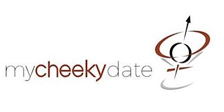 Let's Get Cheeky!   Austin Speed Dating   Singles Event tickets