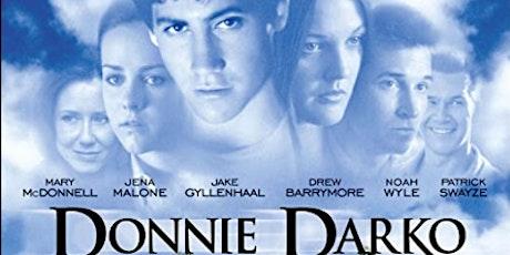 Donnie Darko (2001) tickets