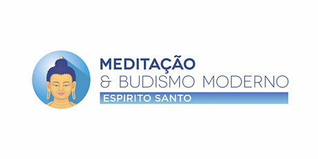 Espirto Santo  - Aulas abertas do Programa Fundamental bilhetes