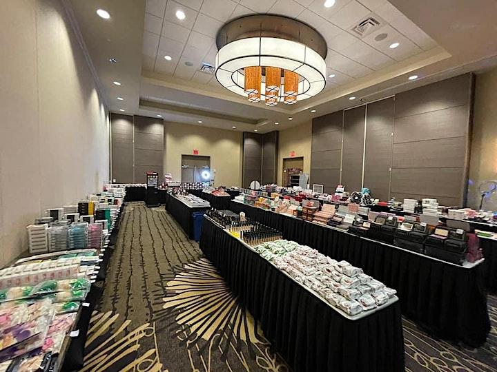 Beauty Clearance Event!!! Kansas City image