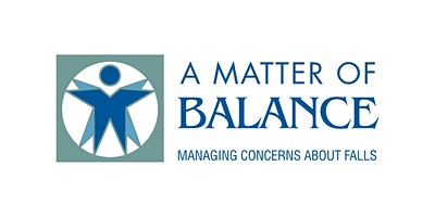 Matter of Balance – Sept/Oct 2021 (In Person)