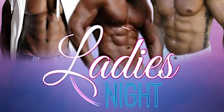 50 SHADES OF GREY LADIES NIGHT OUT MALE REVIEW tickets