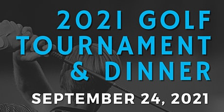 Stittsville Business Association Third Annual Golf Tournament tickets