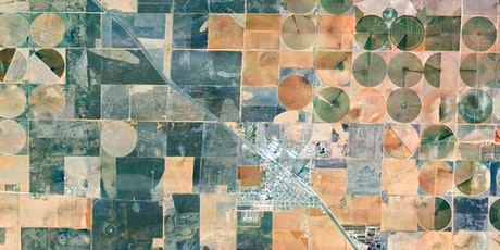 Google Earth Engine 101 (Oct 15th) tickets