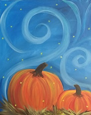 Paint Night Party at Bike Dog Brewing Co. with Creatively Carrie! tickets