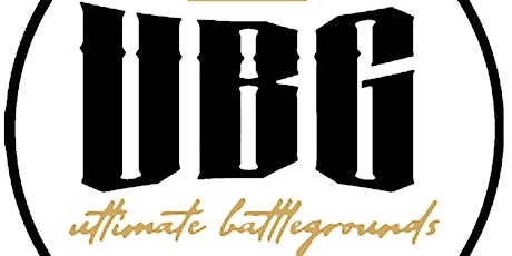 Ultimate Battle Grounds  10 : Nightmare on Courtland St tickets