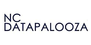 3rd Annual NC DataPalooza