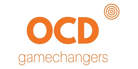 Adulting with OCD - OCD Gamechangers Young Adult Retreat tickets