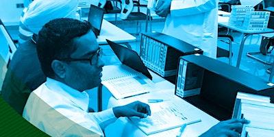 Certified Optical Network Associate (CONA) Training – October