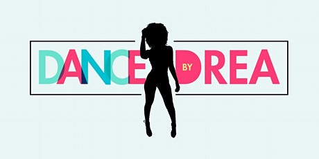 DancebyDrea Charity Event tickets