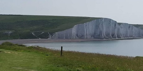 Hike the Seven Sisters tickets