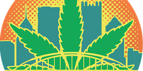 Pittsburgh Cannabis Festival 2021 tickets