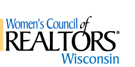 Wisconsin Women's Council Governing Board Meeting tickets
