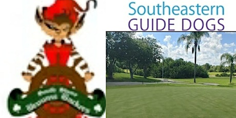 Annual Golf For Guide Dogs Presented by the South Shore Browns Backers tickets