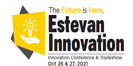 Estevan Innovation Conference & Trade show - Booth Package tickets