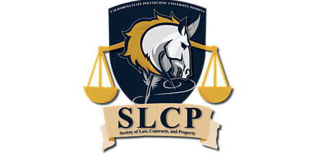 SLCP Anniversary Celebration tickets