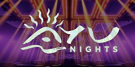 HIP HOP THURSDAYS AT AYU NIGHTCLUB tickets