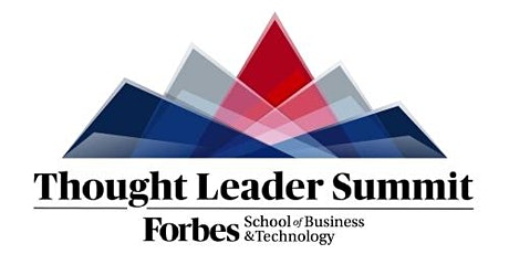 2021 Thought Leader Summit Encore [ONLINE EVENT] tickets