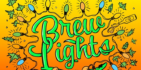 Brew Lights Chattanooga 2021 tickets