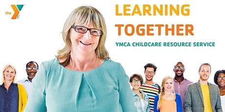 Family Child Care Provider Support Forum tickets