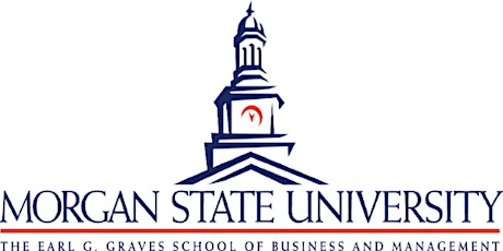 September Open House: Graves School of Business Masters Programs tickets