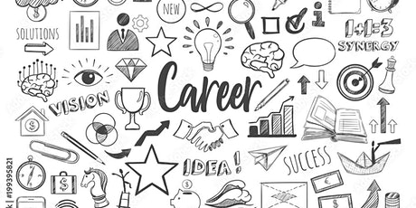 What Now? Finding Your Next Right Steps as a Mid-Career Professional tickets