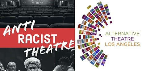 Nicole Brewer's Anti-Racist Theatre Workshop for the LA Theatre Community Tickets