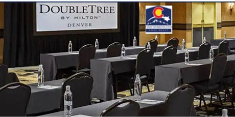 23rd Annual Colorado Student Information Systems Conference tickets