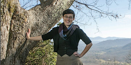 Folksongs of Fall, Death, and Mystery Workshop with Saro Lynch-Thomason tickets