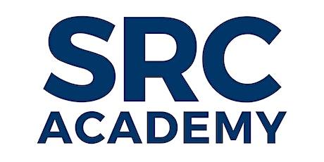SRC 103 - Academic Writing Seminar tickets