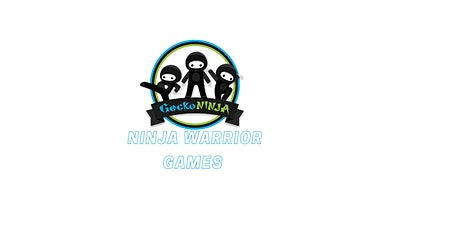GeckoSports - Ninja Warrior Games are back at the The Pines!! tickets