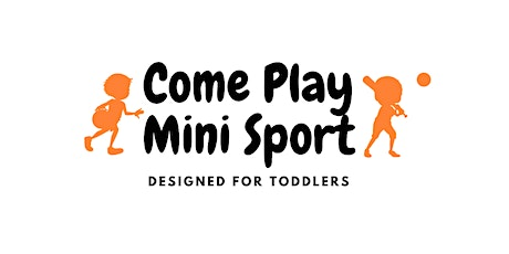 The Pines Spring Holidays - Mini Sports for Toddlers tickets