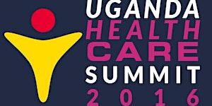 Uganda-UK Healthcare Summit (London)